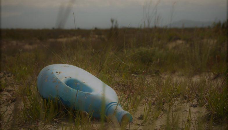 El liderazgo de los gobiernos: políticas en contra de los plásticos