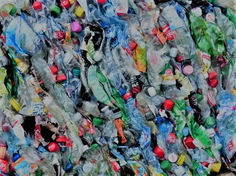 Red Ambiental: la crisis del plástico