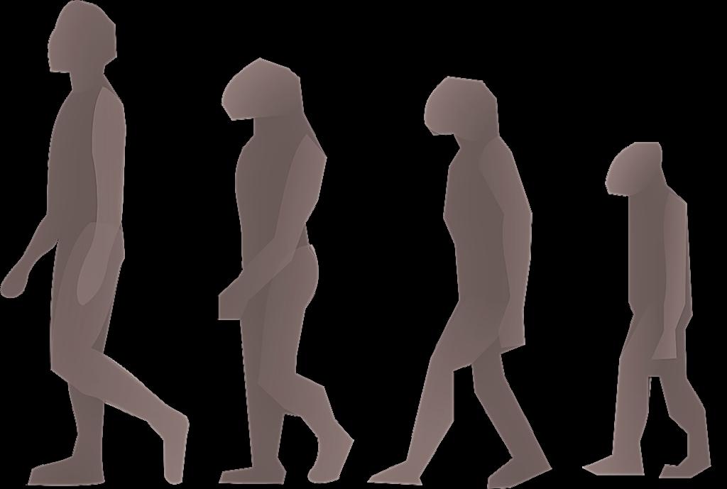La extinción humana